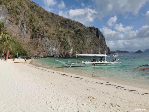 papaya-beach-filipinas-el-nido-6