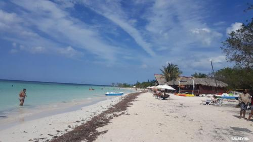 playa cayo jutias 7