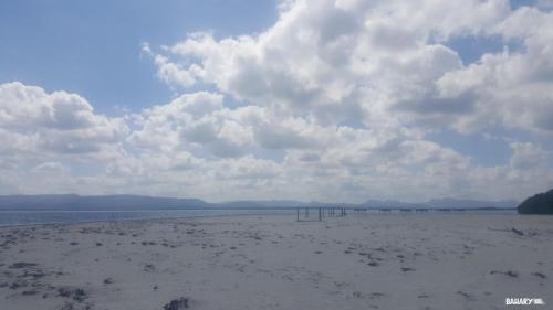 playa cayo levisa 4