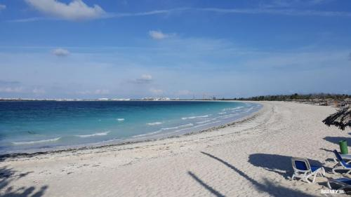 playa cayo santa maria 16
