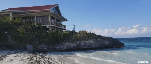 playa cayo santa maria 17
