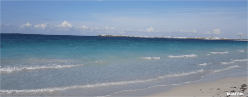 playa cayo santa maria 18