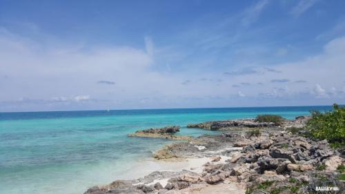playa cayo santa maria 7