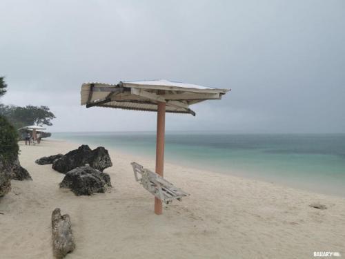 sandira-beach-bantayan-2