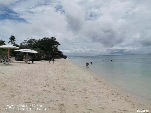 sandira-beach-bantayan-6