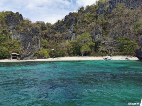serenety-beach-filipinas-el-nido-1