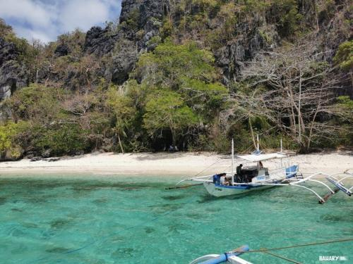 serenety-beach-filipinas-el-nido-2