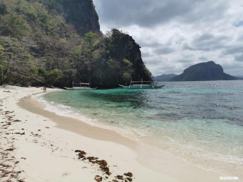 serenety-beach-filipinas-el-nido-5