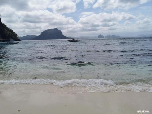 serenety-beach-filipinas-el-nido-6