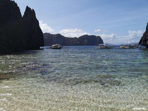 shimizu-beach-and-lagoon-filipinas-el-nido-4