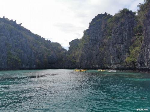 small-lagoon-filipinas-el-nido-1