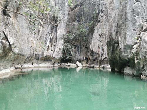 small-lagoon-filipinas-el-nido-2