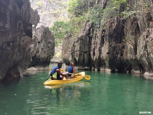 small-lagoon-filipinas-el-nido-3
