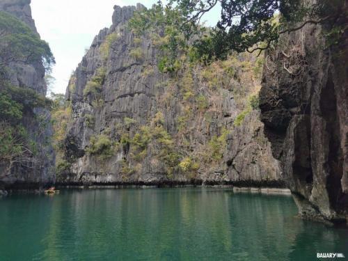 small-lagoon-filipinas-el-nido-4