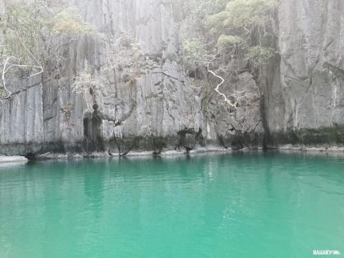 small-lagoon-filipinas-el-nido-5