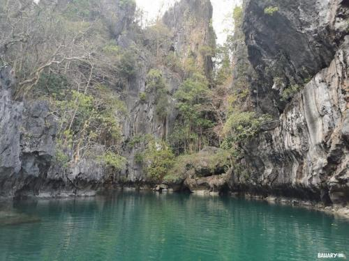 small-lagoon-filipinas-el-nido-6