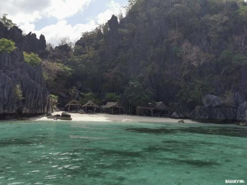 smith-beach-filipinas-1-coron