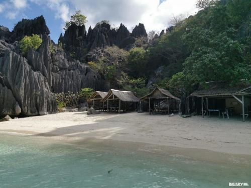 smith-beach-filipinas-2-coron