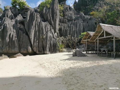 smith-beach-filipinas-5-coron