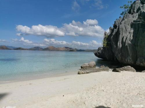 smith-beach-filipinas-6-coron