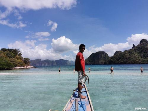 snake-beach-filipinas-el-nido-2