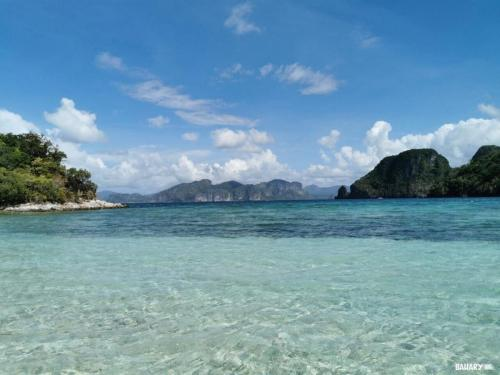 snake-beach-filipinas-el-nido-4