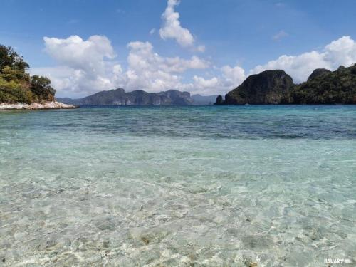 snake-beach-filipinas-el-nido-5