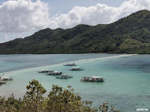 snake-beach-filipinas-el-nido-6