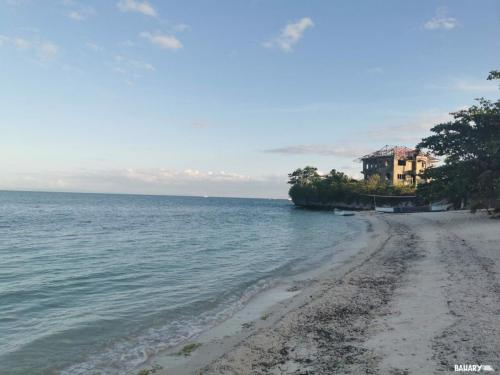 tresher-cove-beach-malapascua-3