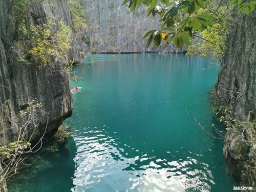 twin-lagoon-filipinas-1-coron