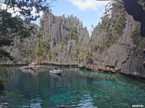 twin-lagoon-filipinas-2-coron