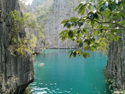twin-lagoon-filipinas-3-coron
